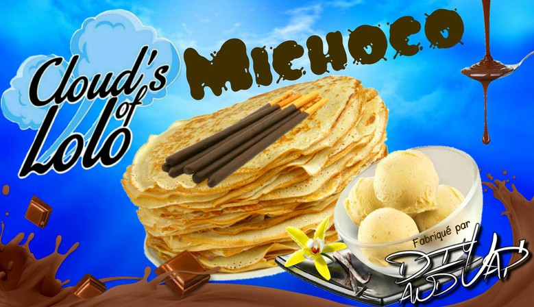 Michoco