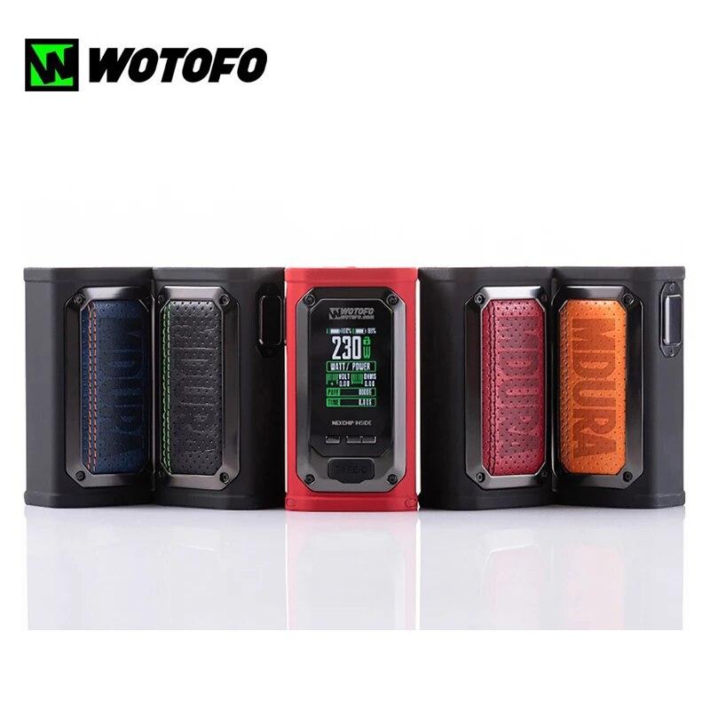 Kit Arcfox SMOK